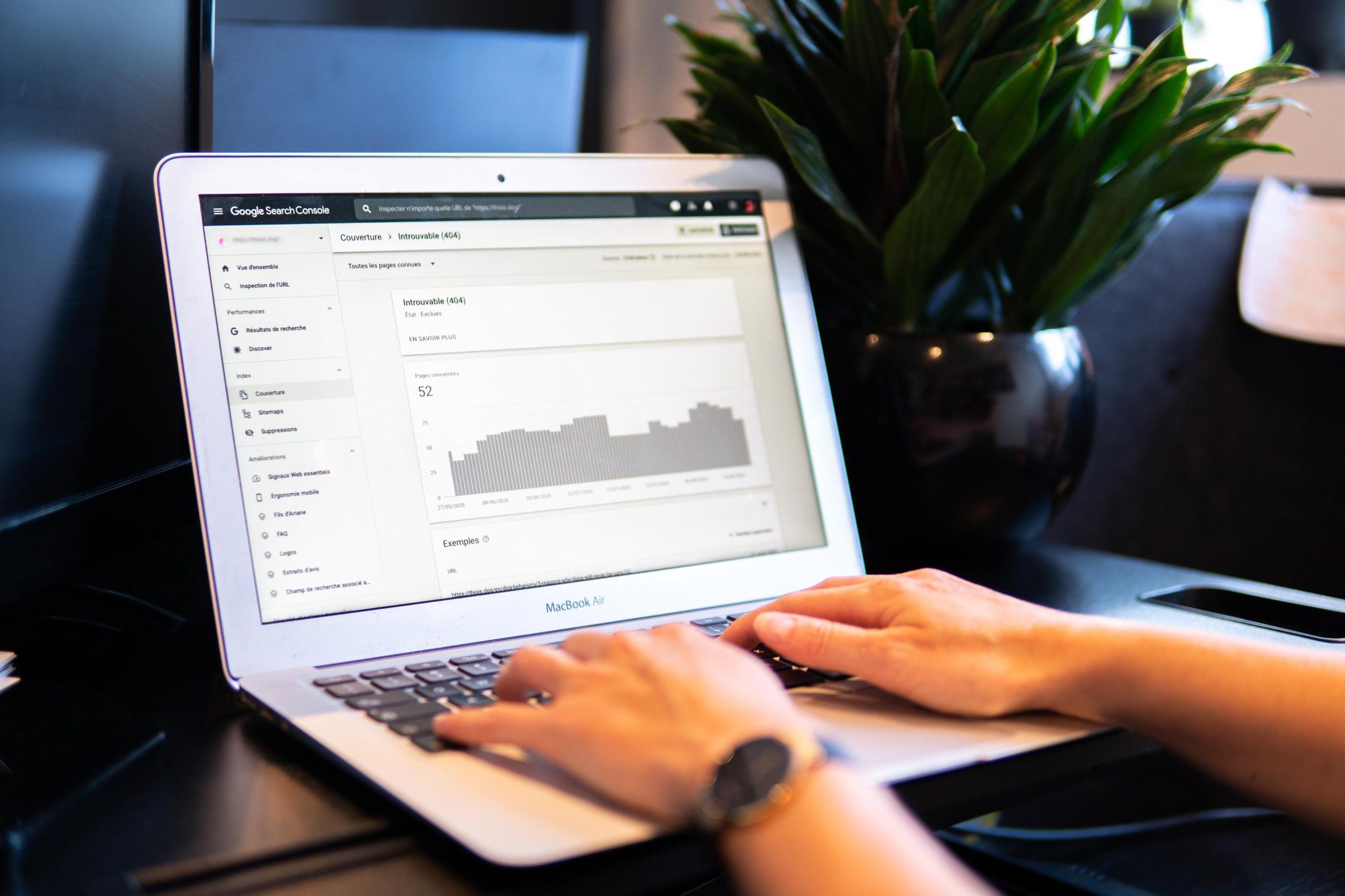 Digitale Forschung | eScience-Büro